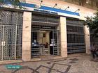 Servidores federais em Minas fazem greve, e serviços do INSS são afetados