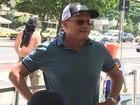 Especialistas analisam saída de Beltrame da Segurança do RJ
