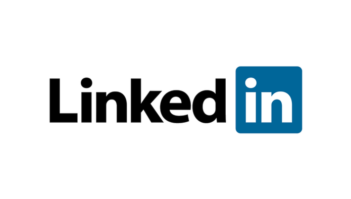 LinkedIn pretende reduzir o volume de e-mails enviados a usuários (Foto: Reprodução/LinkedIn) (Foto: LinkedIn pretende reduzir o volume de e-mails enviados a usuários (Foto: Reprodução/LinkedIn))