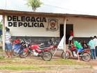MP cobra nomeação de agentes de segurança em Bacuri e Apicum-Açu