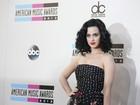 Famosos vão a 41ª edição do American Music Awards