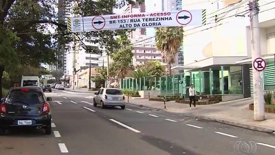 Foto: (Reprodução/TV Anhanguera)