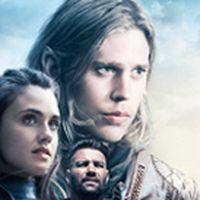 Shannara Chronicles