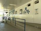 UPA do RJ restringe atendimento devido à falta de segurança