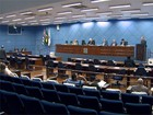 Cmara de Campinas vai  Justia e tenta afastar servidores novamente