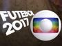 Futebol 2017