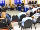 Combate ao Aedes é intensificado em 19 regionais de saúde do MA