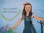 Rafa Gomes, do 'The Voice Kids', lança primeira música autoral; assista ao clipe