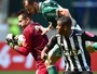 Por folga na liderança, Palmeiras tenta se manter como visitante indigesto