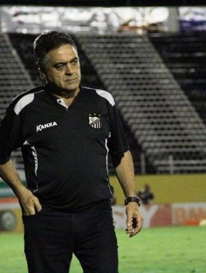 Vagner Benazzi (Foto: Fabio Moraes/ Divulgação)