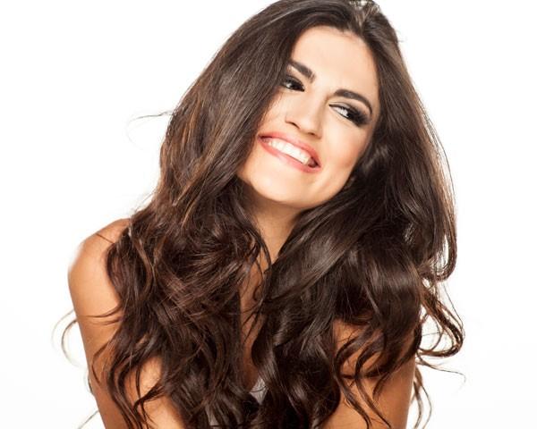 Saiba como cuidar dos seus cabelos com tintura (Foto: Think Stock)