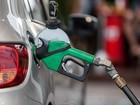 Preço da gasolina registra queda, mas ainda segue em alta em Porto Velho