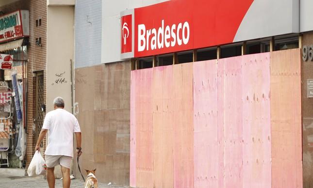 Lucro do Itaú Unibanco cresce para R$ 5518 bilhões no 2º trimestre