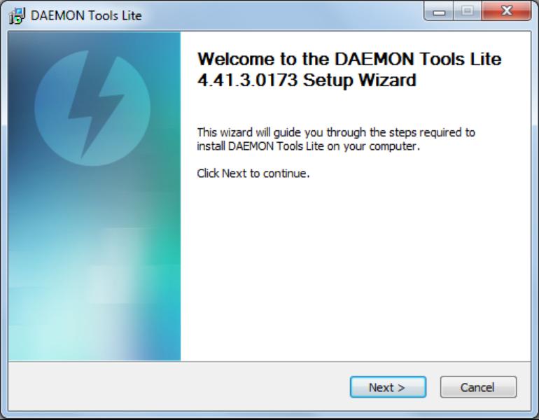 Daemon tools lite pc download torrent downtorrent - Download daemon tools lite 4 ...