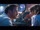 "Musical ""La La Land"" é forte candidato  ao Oscar (GNEWS)"