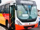 Linhas de ônibus em Praia Grande, SP, têm mudança de itinerário