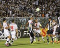 Curtinha: fora da partida, Bruno Costa deixa delegação e volta para Joinville