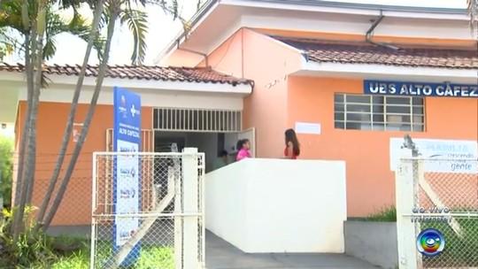 Marília vacina apenas grupo prioritário contra gripe até o dia 9