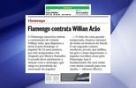 Confira o resumo da recente briga entre as diretorias de Flamengo e Botafogo