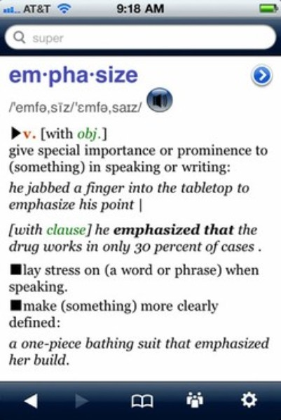 new oxford american dictionary download