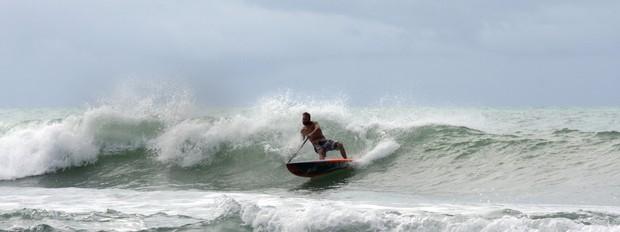 dirio das ilhas ep10 destaque HOME (Foto: divulgao)