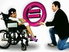 Campanha discute inclusão da pessoa com deficiência (Divulgação)