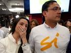 População da Colômbia rejeita acordo de paz com as Farc