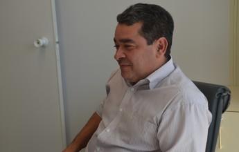 FPF vai reunir representantes dos estádios para discutir Paraibano 2017