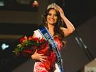 Jovem de 19 anos representará Mato Grosso do Sul no Miss Brasil 2014