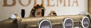 As cervejas que fazem parte da identidade de cidades e Estados (Divulgação)