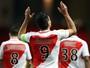Em alta no Monaco, Falcao revela que recusou três propostas da China