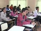 Rede estadual inicia aulas na próxima semana em Uberaba e Uberlândia