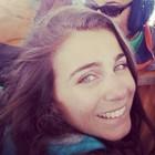 Laura Rezende