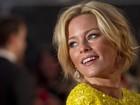 'Power Rangers': Elizabeth Banks será vilã Rita Repulsa no novo filme