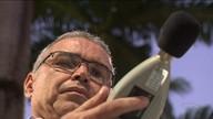 Cachoeiro registra 38 queixas de poluição sonora este ano