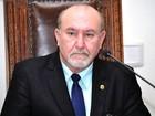 MP aponta deputado como líder de organização criminosa no ES