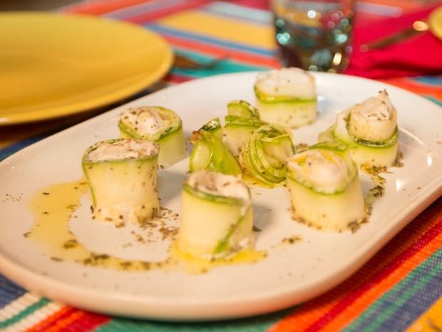 Bela Cozinha Vero - Ep. 5 - Amendoim - Queijo de castanhas (Foto: Joo Franco)