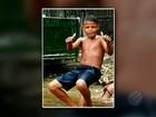 No Pará, metade dos presos são reincidentes