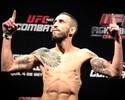 Curtinhas: ex-TUF Brasil e UFC, Vina luta pelo Circuito Talent em fevereiro