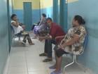 Vacinas contra febre amarela acabam em 4 dias em cidade no Sul de RR
