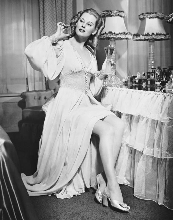 Perfume: descubra qual fragrância combina com o seu signo (Foto: Getty Images)