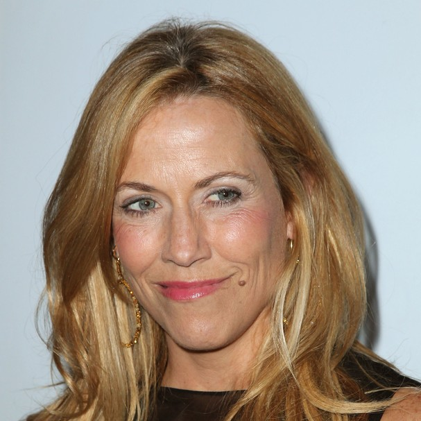 Sheryl Crow (Foto: Getty Images)