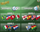 História da Copa no Brasil (futpédia.com)