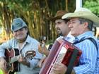 Sonora Brasil percorre Pernambuco com os sons do acordeão