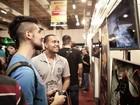 Área de games independentes na BGS 2016 terá o dobro do tamanho