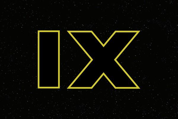 Episódio IX chega aos cinemas em 2019 (Foto: Divulgação/Reprodução)