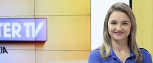 Mande fotos e vídeos para serem exibidos no Inter TV Notícia! (Patrícia Belo/Inter TV)
