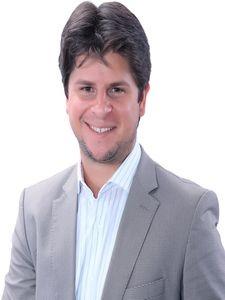 Felipe Girão (Foto: Divulgação)