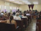Júri absolve fazendeiro acusado de matar e queimar corpo da ex-mulher