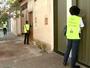 Mutirão de combate ao Aedes Aegypti mobilizou mais de 180 cidades